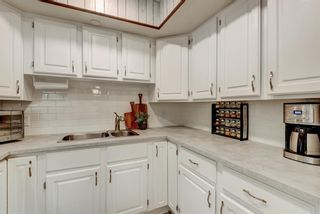 Photo 9: 104 3719B 49 Street NW in Calgary: Varsity Apartment for sale : MLS®# A1129174