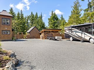 Photo 61: 1284 Meadowood Way in : PQ Qualicum North House for sale (Parksville/Qualicum)  : MLS®# 881693