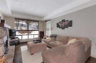 Photo 16: 204 2770 Auburn Road in West Kelowna: Shannon Lake House for sale (Central Okanagan)  : MLS®# 10176711