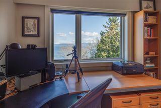 Photo 26: 4403 Shore Way in Saanich: SE Gordon Head House for sale (Saanich East)  : MLS®# 839723