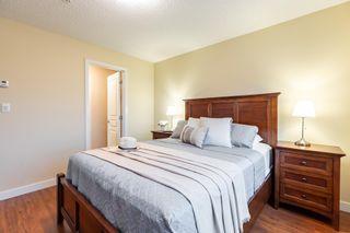 Photo 42: 310 7021 SOUTH TERWILLEGAR Drive in Edmonton: Zone 14 Condo for sale : MLS®# E4255853
