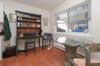 Photo 18: 3 2146 Malaview Ave in Sidney: Si Sidney North-East Row/Townhouse for sale : MLS®# 887896
