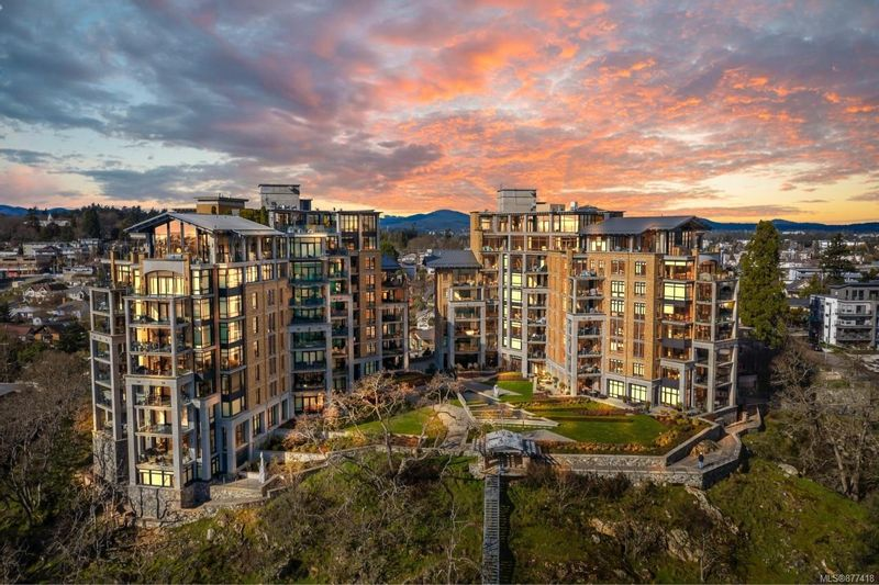FEATURED LISTING: 111 - 845 Dunsmuir Rd