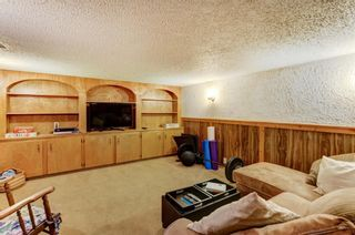Photo 26: 67 Chancellor Way NW in Calgary: Cambrian Heights Detached for sale : MLS®# A1118137