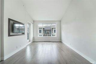 """Photo 15: B403 20211 66 Avenue in Langley: Willoughby Heights Condo for sale in """"Elements"""" : MLS®# R2582651"""