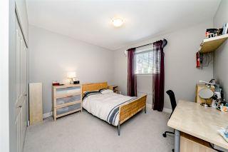 Photo 12: 1487 CADENA COURT in Coquitlam: Burke Mountain House for sale : MLS®# R2418592