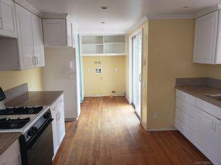 Photo 6: LA JOLLA House for sale : 4 bedrooms : 2056 Torrey Pines Rd