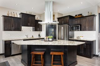 Photo 9: 137 WILLIAMSTOWN Green NW: Airdrie Detached for sale : MLS®# A1017052