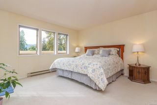 Photo 16: 7093 Brentwood Dr in : CS Brentwood Bay House for sale (Central Saanich)  : MLS®# 855657