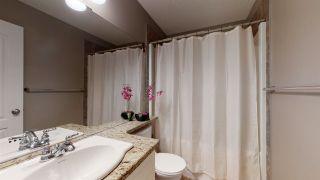 Photo 30: 5811 7 Avenue in Edmonton: Zone 53 House for sale : MLS®# E4238747