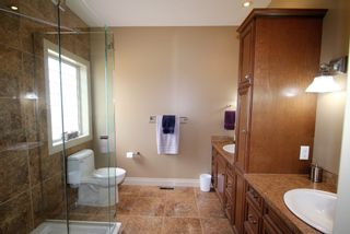Photo 16: 58304 Secondary 881: Rural St. Paul County House for sale : MLS®# E4265416