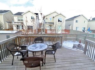 Photo 12: 111 ROYAL ELM Way NW in Calgary: Royal Oak Detached for sale : MLS®# C4294709