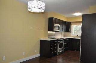Photo 8: 321 Sutton Avenue in Winnipeg: North Kildonan Condominium for sale (3F)  : MLS®# 202117939