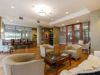 """Photo 24: 704 1575 W 10TH Avenue in Vancouver: Fairview VW Condo for sale in """"TRITON"""" (Vancouver West)  : MLS®# R2480004"""