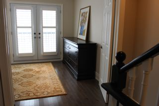 Photo 16: 101 165 Division Street in Cobourg: Condo for sale : MLS®# 510930143