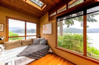 Photo 3: 4737 STRATHCONA ROAD in North Vancouver: Deep Cove House for sale : MLS®# R2286664