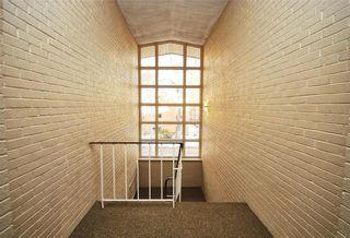 Photo 10: 9 310 Stradbrook Avenue in Winnipeg: Osborne Village Condominium for sale (1B)  : MLS®# 202028710