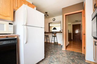 Photo 13: 34 Sansome Avenue in Winnipeg: Westwood Residential for sale (5G)  : MLS®# 202117585
