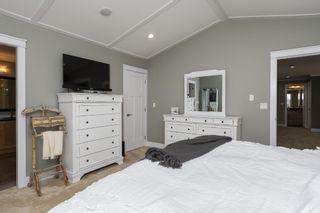 Photo 26: 17422 0A Avenue in Surrey: Pacific Douglas House for sale (South Surrey White Rock)  : MLS®# R2067769