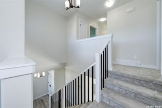Photo 20: 510 Burgess Crescent in Saskatoon: Rosewood Residential for sale : MLS®# SK851369