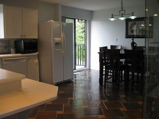 Photo 1: 12815 114 AVENUE in SURREY: Home for sale