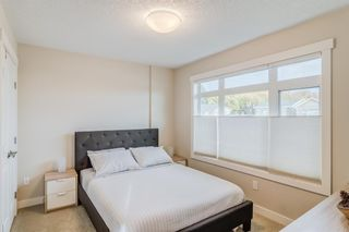 Photo 36: 502 18 Avenue NW in Calgary: Mount Pleasant Semi Detached for sale : MLS®# A1151227