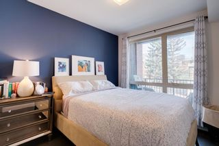 Photo 11: 230 305 18 Avenue SW in Calgary: Mission Apartment for sale : MLS®# A1090483