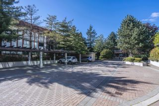 """Photo 25: 1603 615 HAMILTON Street in New Westminster: Uptown NW Condo for sale in """"THE UPTOWN"""" : MLS®# R2618482"""