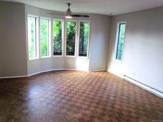 Photo 5: 2281 Hamilton Dr in PORT ALBERNI: PA Port Alberni House for sale (Port Alberni)  : MLS®# 768223