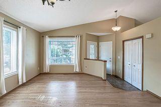 Photo 5: 426 Riverview Green: Cochrane Detached for sale : MLS®# A1132015