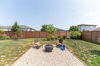 Photo 42: 15 ORCHARD Gate in Oak Bluff: RM of MacDonald Residential for sale (R08)  : MLS®# 202118459