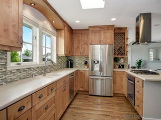 Photo 6: TALMADGE House for sale : 3 bedrooms : 4861 Lila Dr in San Diego