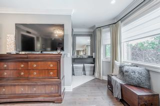 Photo 25: 51 Gartshore Drive in Whitby: Williamsburg House (2-Storey) for sale : MLS®# E5306981