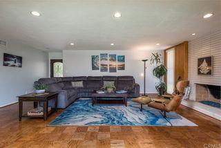 Photo 6: 1001 Creek Lane in La Habra: Residential for sale (87 - La Habra)  : MLS®# PW21121488