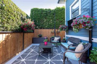 Photo 5: 416 OAK Street in New Westminster: Queens Park House for sale : MLS®# R2583131