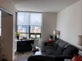 """Photo 7: 2703 1308 HORNBY Street in Vancouver: Downtown VW Condo for sale in """"SALT"""" (Vancouver West)  : MLS®# R2618073"""