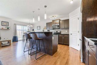 Photo 3: 10404 99 Street: Morinville House for sale : MLS®# E4233914