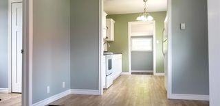 Photo 5: 13 Minto Street in Amherst: 101-Amherst,Brookdale,Warren Residential for sale (Northern Region)  : MLS®# 202116104