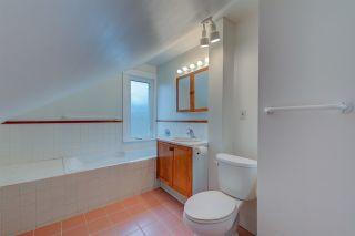 Photo 34: 8915 77 Avenue in Edmonton: Zone 17 House for sale : MLS®# E4256451