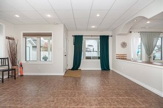 Photo 38: 6924 162 Avenue in Edmonton: Zone 28 House for sale : MLS®# E4266260