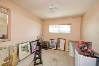 Photo 7: 940 30 Avenue NW in Calgary: Cambrian Heights Detached for sale : MLS®# C4300511