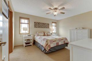 Photo 23: 2302 28 Avenue: Nanton Detached for sale : MLS®# A1081332