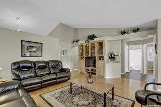 Photo 6: 10286 Wascana Estates in Regina: Wascana View Residential for sale : MLS®# SK870742