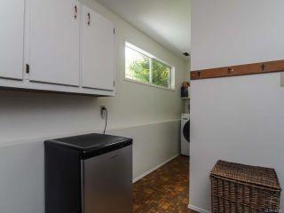 Photo 34: 5112 Veronica Pl in COURTENAY: CV Courtenay North House for sale (Comox Valley)  : MLS®# 732449