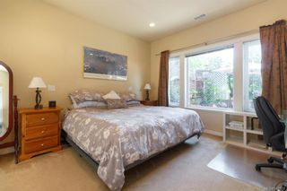 Photo 12: 1125 Verdier Ave in Central Saanich: CS Brentwood Bay Half Duplex for sale : MLS®# 842533