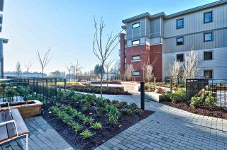 """Photo 16: 119 7058 14TH Avenue in Burnaby: Edmonds BE Condo for sale in """"REDBRICK"""" (Burnaby East)  : MLS®# R2294728"""