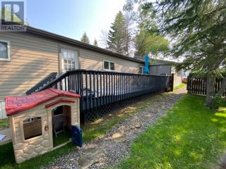 Photo 38: 5238/42 48 Street in Mayerthorpe: House for sale : MLS®# A1134539