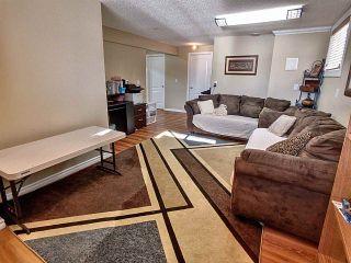Photo 29: 13016 141C Avenue NW in Edmonton: Zone 27 House for sale : MLS®# E4228393