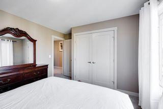 Photo 20: 31 5203 149 Avenue in Edmonton: Zone 02 Townhouse for sale : MLS®# E4264687