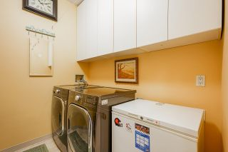 """Photo 28: 206 7671 ABERCROMBIE Drive in Richmond: Brighouse South Condo for sale in """"BENTLY WYND"""" : MLS®# R2586779"""